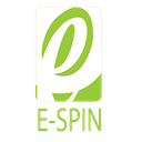E-SPIN Group
